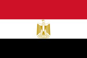Flag_of_Egypt_svg